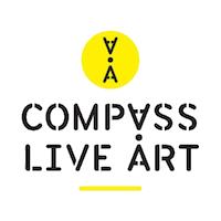 Compass-Live-Art