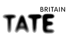 Tate-Britain-logo