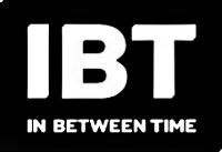 ibt_logo_160_160