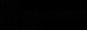 tpg-logo-b